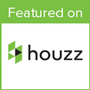 Our Houzz Profile